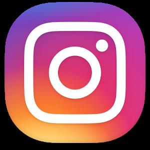 instagram|olivean_shodoshima