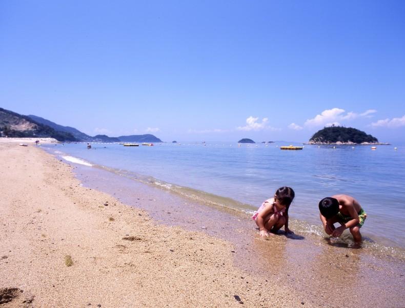 ヘルシービーチ2