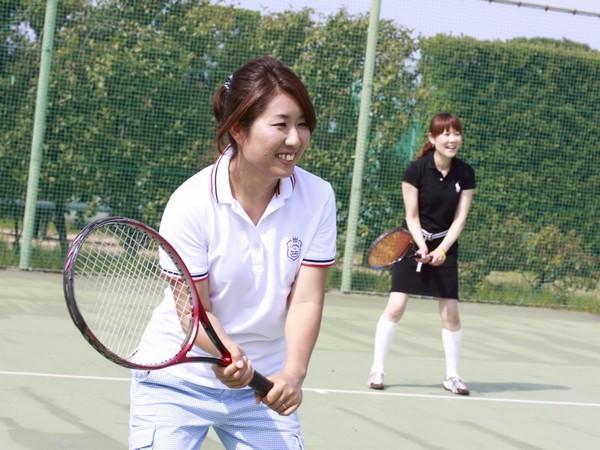 テニス_JALAN_150922