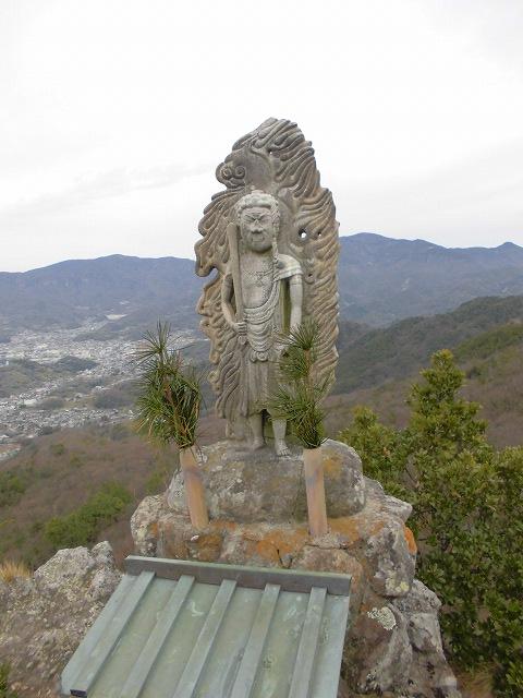 小豆島ツアーズ|リゾートホテルオリビアン小豆島|碁石山